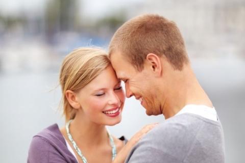знакомства как найти любимого человека