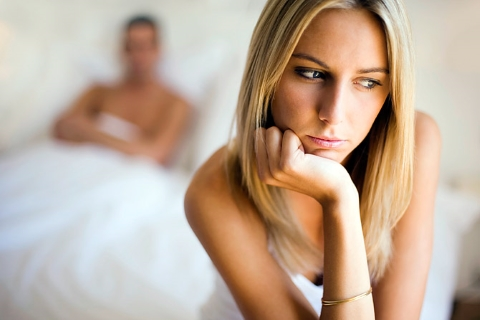 Как простить измену мужа помогите